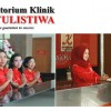 Profile Laboratorium Katulistiwa