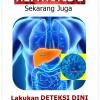 Periksa Hepatitis B Sebelum Terlambat